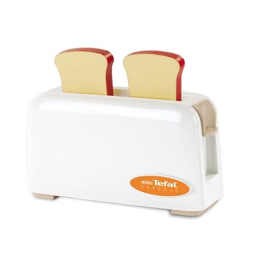 Smoby Tost Makinası