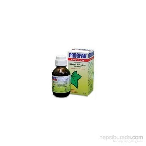 chloroquine phosphate bestellen