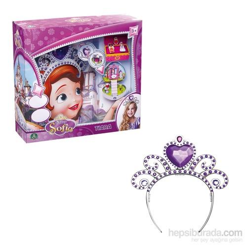 Prenses Sofia Prenses Tacı