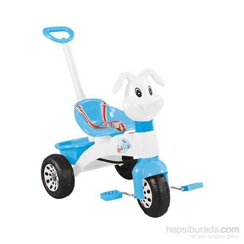 Pilsan Kontrollü Bunny Bisiklet