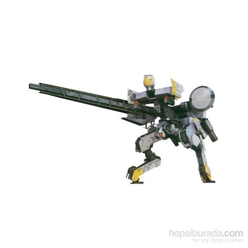 Metal Gear Solid: Peace Walker Pa Kai Vol. 3 Zeke