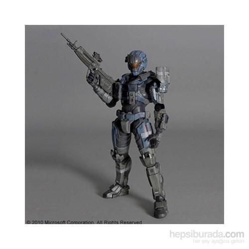 Halo: Reach Play Arts Kai Vol. 2 Carter