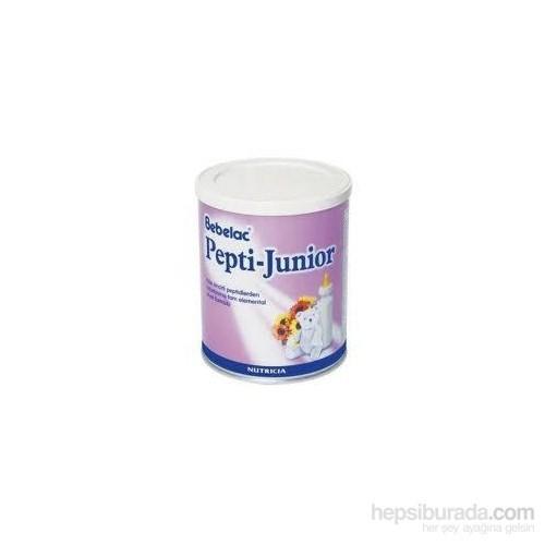 Bebelac Pepti Junior Mama 450 gr