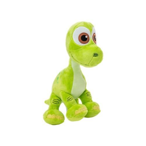 Disney İyi Bir Dinozor Bebek Arlo Peluş Oyuncak 25 Cm