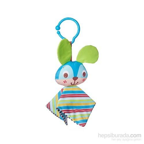 Tiny Love Hışırdayan Tavşan