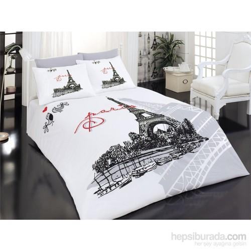 Baysal Çift Kişilik Uyku Seti Paris