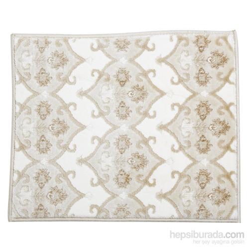 Jüt Tekstil Akrilik Nepal Paspas 9073 50X60cm