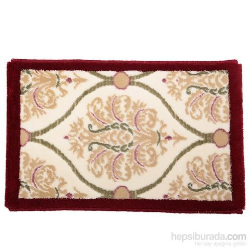 Jüt Tekstil Akrilik Nepal Paspas 9029 40X50cm