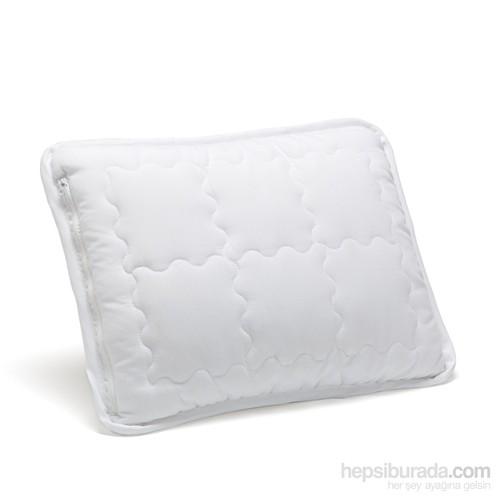 Serenade Talıa Bebe Yastık 35X45 Cm
