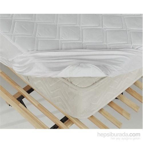 Rosemus Sıvı Geçirmez Alez Yatak Koruyucu 160x200 cm