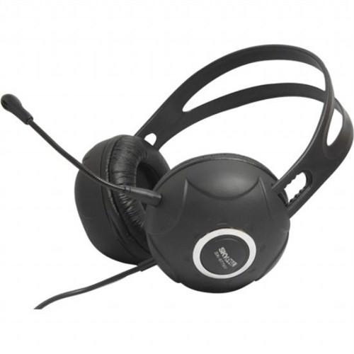 Skypal Sk-977 Mv Mikr.Kulaklık