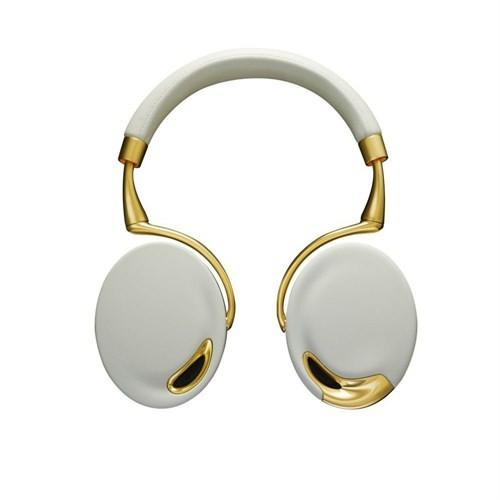 Zık By Starck Bluetooth Kulaklık Yellow Gold