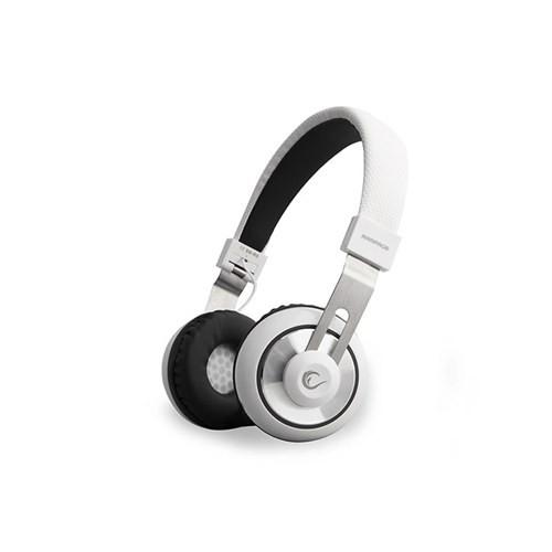 Snopy Rampage SN-R6 Oyuncu Beyaz Mikrofonlu Kulaklık