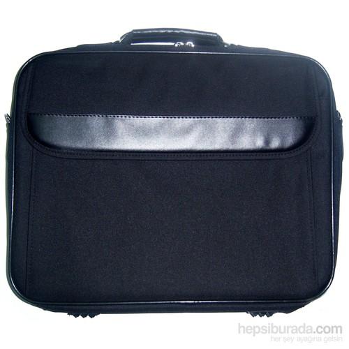 "Eye-Q EQ-KSKBAG15BK 15.6"" Siyah Notebook Çantası"