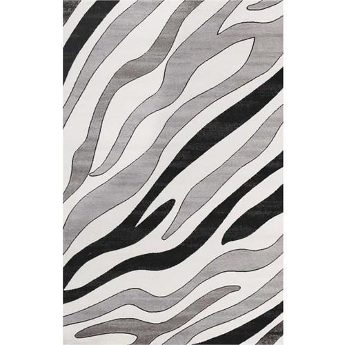 Merinos Klasik E168-Grey Kesme Yolluk En 100 Cm
