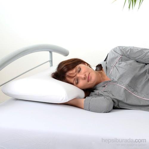 Wellmatt Visco Ortopedik Yastık (2 Adet)