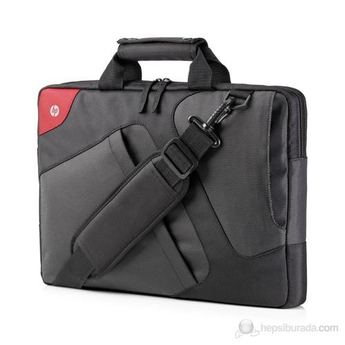 "HP Urban Slip Case 16"" Notebook Çantası QB756AA"