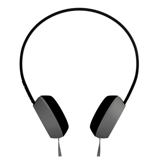 Coloud Knock Transition Control Talk Kulaküstü Siyah Kulaklık (4090667)