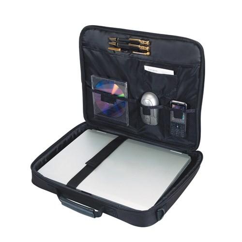 "Targus TAR300 15,6"" Siyah Notebook Çantası"