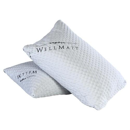 Wellmatt Visco Dream Yastık