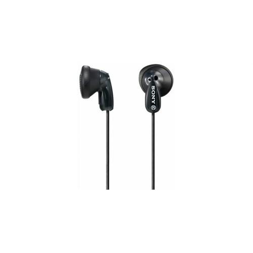 Sony Mdr E9lpb Siyah Standart Kulaklık