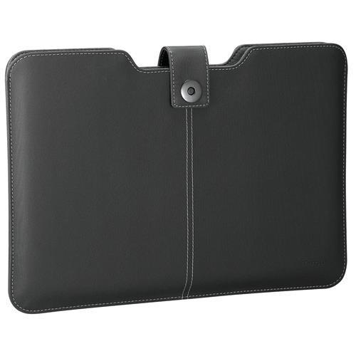 "Targus Tbs609eu 13"" Siyah Ultrabook Kılıfı"