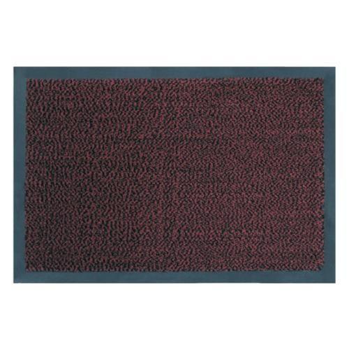 Desan - Nem Alıcı Paspas - 90x150cm