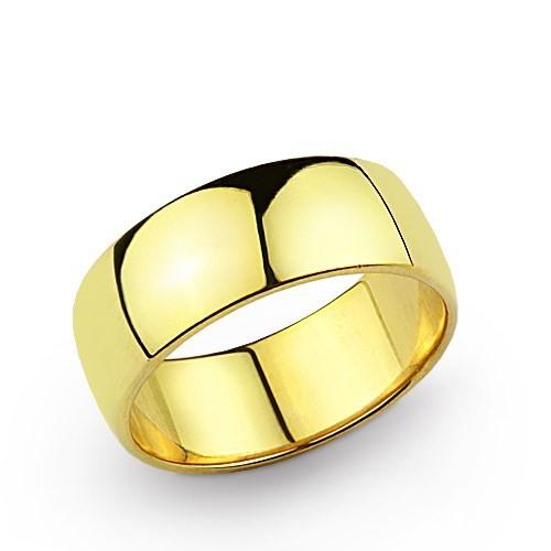 Ejoya Altın Alyans St00016