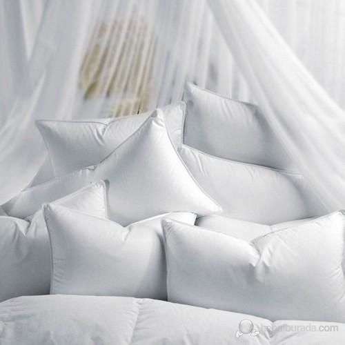 Cotton Box Silikon Yastık