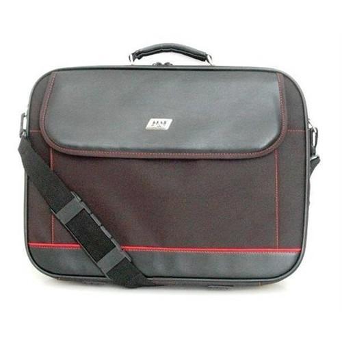 """M-W Nb-K505 Siyah 15.6"""" Kasnaklı Notebook Çantası"""