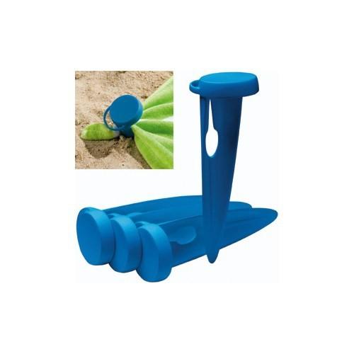 Pf Concept 10016700 Plaj Havlu Tutacağı