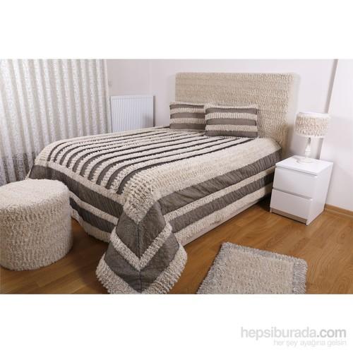 Berr Home Milan Yatak Odası Seti