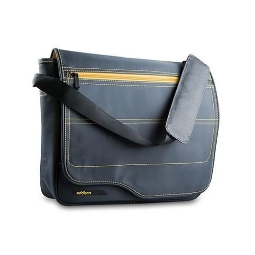 Addison 300575 15.6 Siyah Tablet Pc + Bilgisayar Notebook Çantası