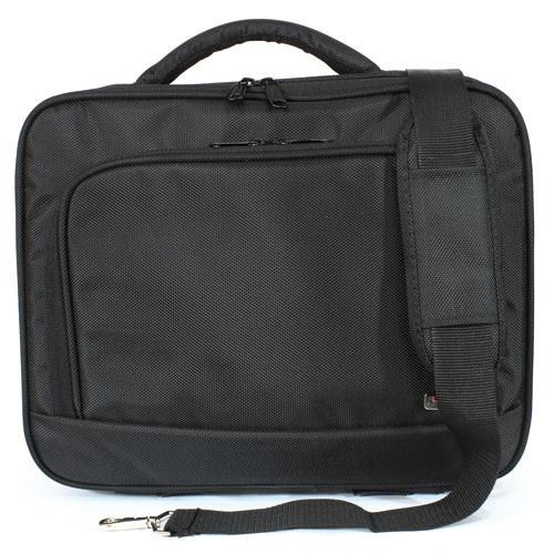 "PLM WorldCase 9""-12"" Notebook Çantası 1900D"