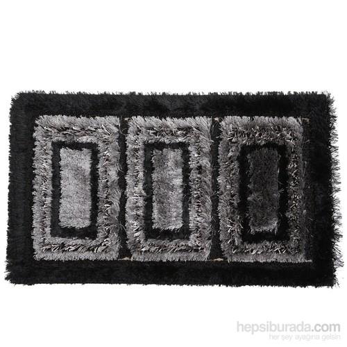 Jüt Tekstil Polyester Paspas 9019 50X80cm