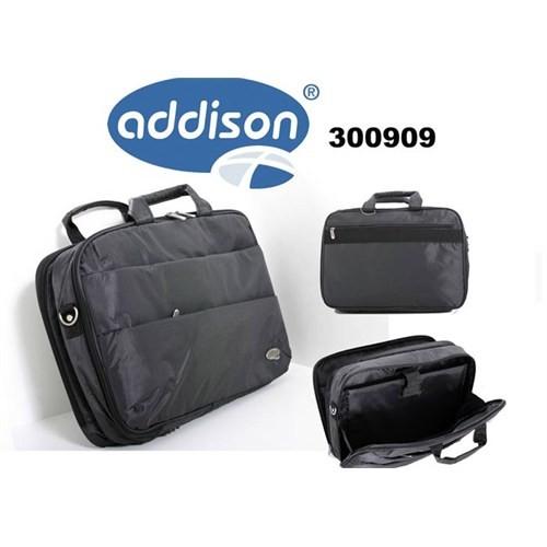 """Addison 300909 15""""4 Bilgisayar Notebook Çantası"""