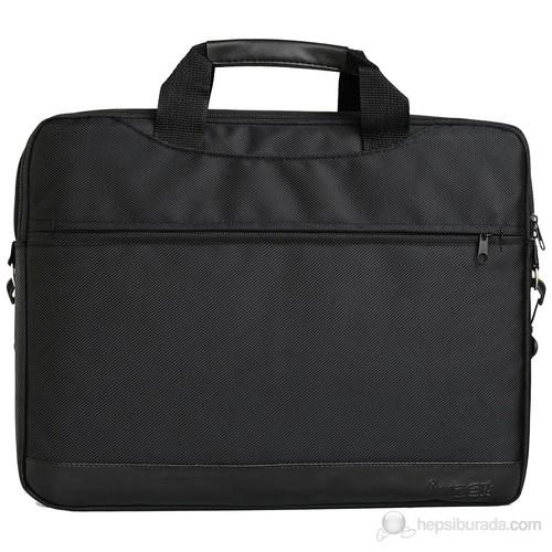 "Lizer 9952 15.4"" Siyah Notebook Çantası"