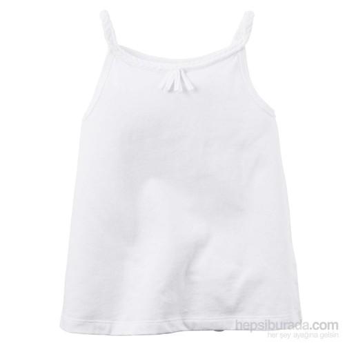 Carter's Kız Çocuk T-Shirt 273G363
