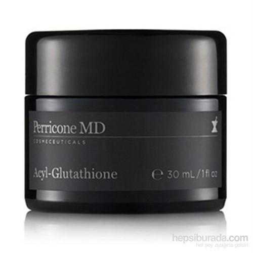 PERRICONE Acyl-Glutathione Face 30 ml