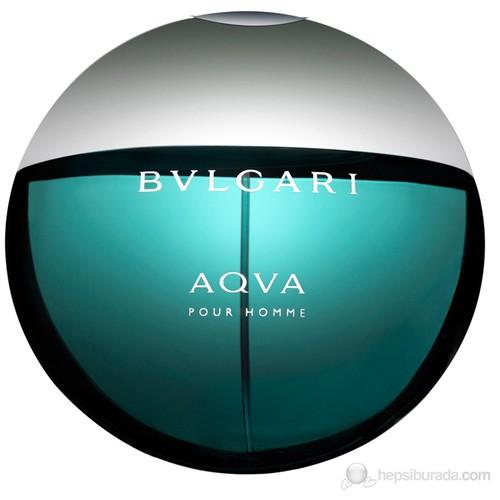 Bvlgari Aqva Edt 50 Ml Erkek Parfümü