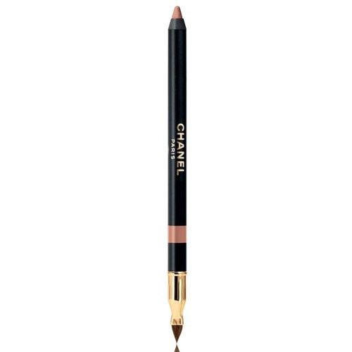 Chanel Le Crayon Levres 93 Beige İnnocent