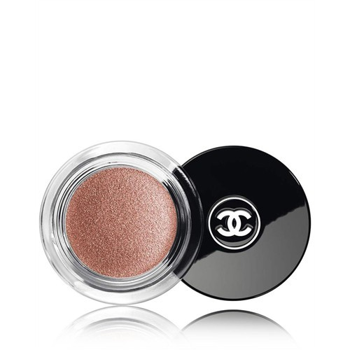 Chanel Illusion D'ombre - Moonlight Pink