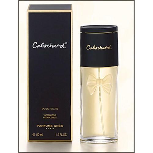 Cabochard Edt 100 Ml Bayan Parfüm