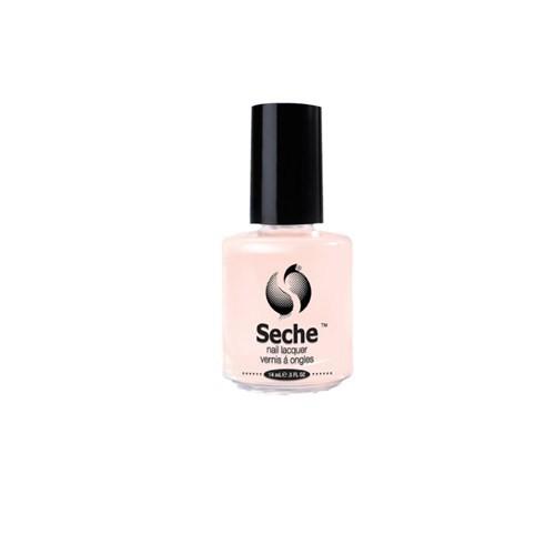Seche - Rose 14Ml-French İçin