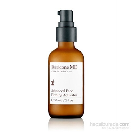 Perricone MD Advanced Face Firming Activator 59 Ml