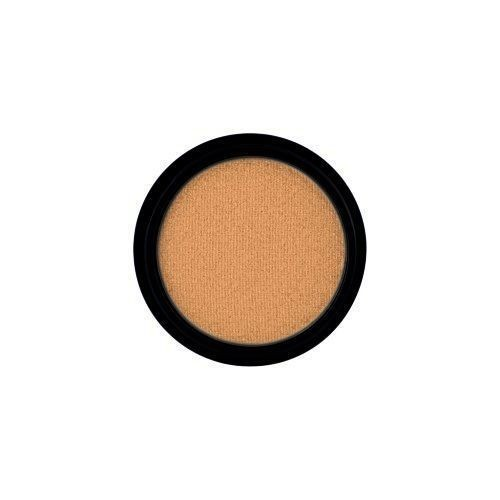 Max Factor Earth Spirits Eye Shadow 108 Inca Bronze Göz Farı