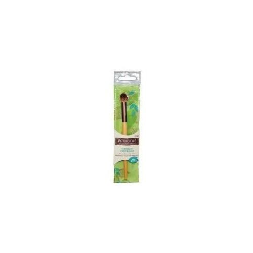 Ecotools Bamboo Delux Kapatıcı Fırçası - 1230