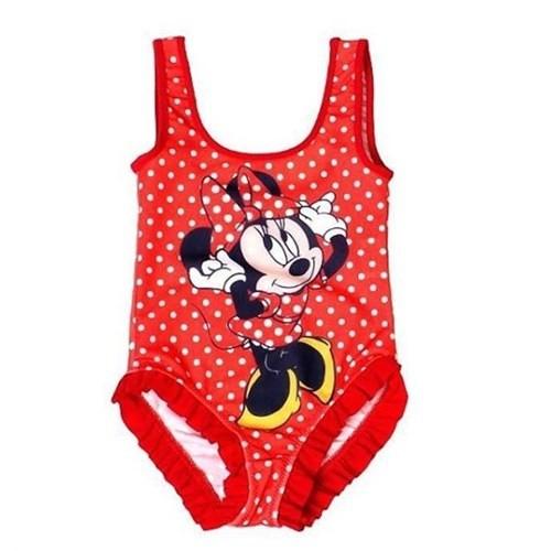 Çimpa Minnie Mouse Mayo