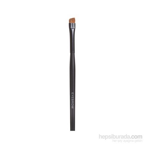 YOUNGBLOOD Eye Brow Brush (17010)