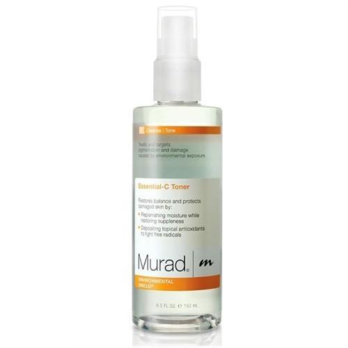 Dr. Murad Essential C Toner 180ml - C Vitaminli Tonik